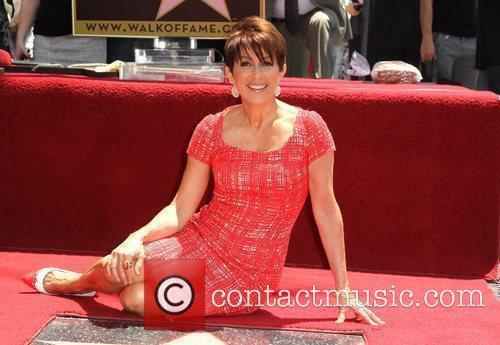 Patricia Heaton 15