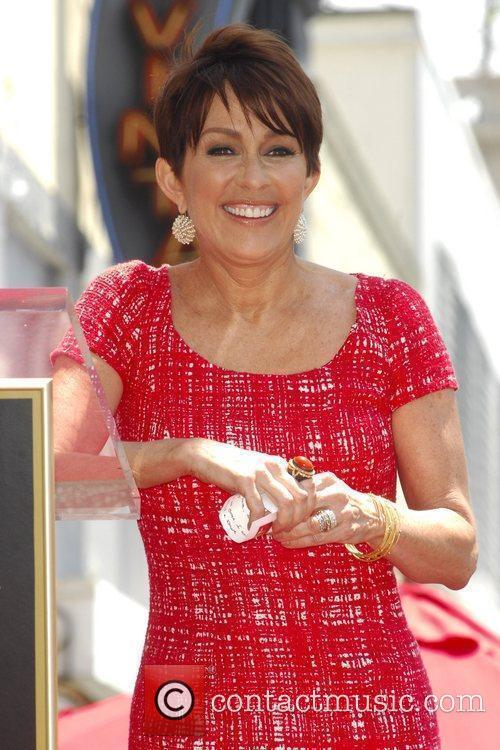 patricia heaton patricia heaton is honored with 5849250
