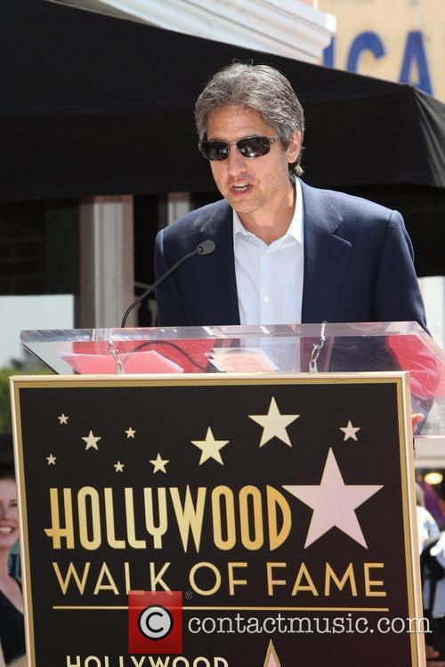 ray romano patricia heaton is honored with 5849653