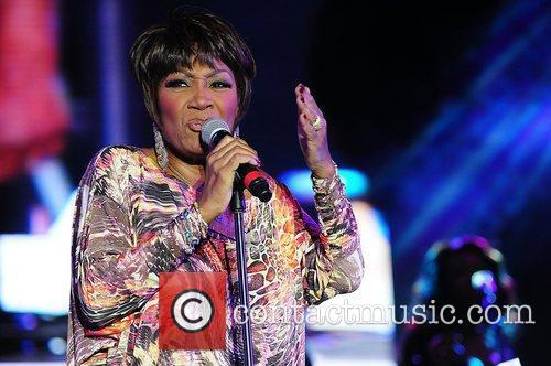 Patti Labelle 4