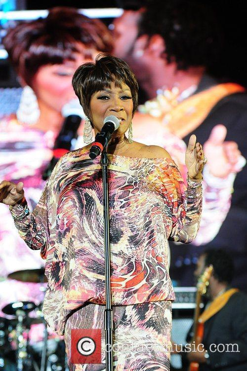Patti Labelle 9