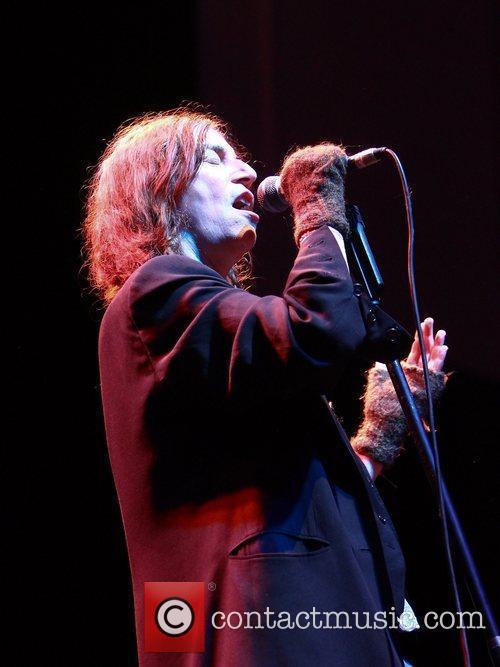 Patti Smith 13