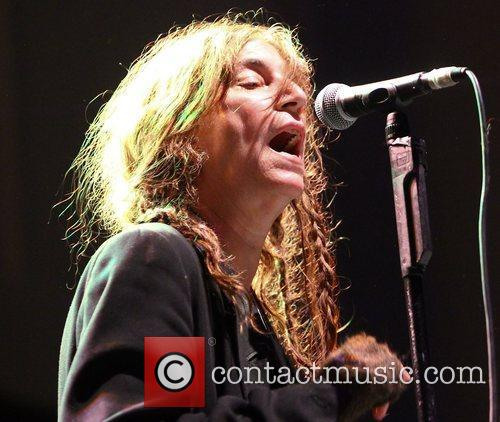 Patti Smith 29