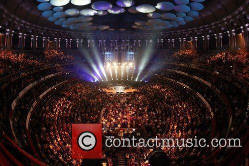 Sir Paul Mccartney, Albert Hall, Paul Weller, Roger Daltrey, Ronnie Wood and Royal Albert Hall 3
