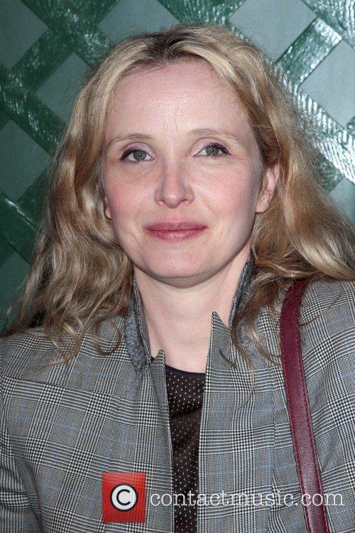 Julie Delpy 3