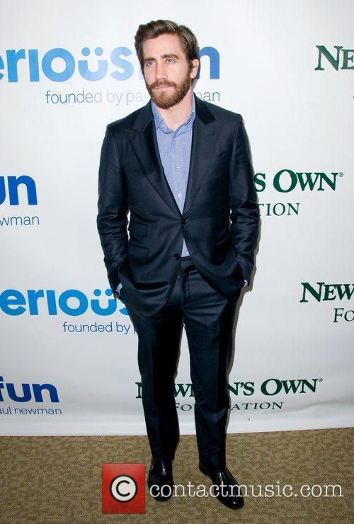 Jake Gyllenhaal 5