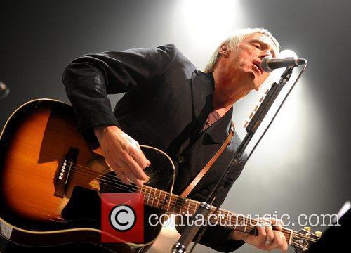 Paul Weller 8