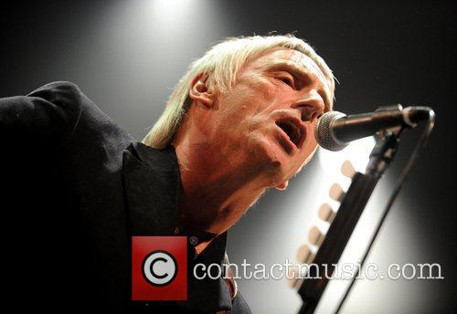 Paul Weller 9