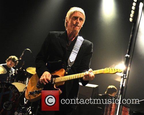 Paul Weller 10