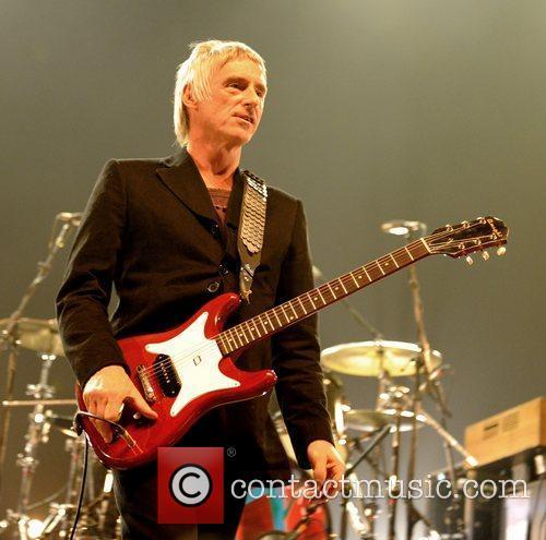 Paul Weller 13