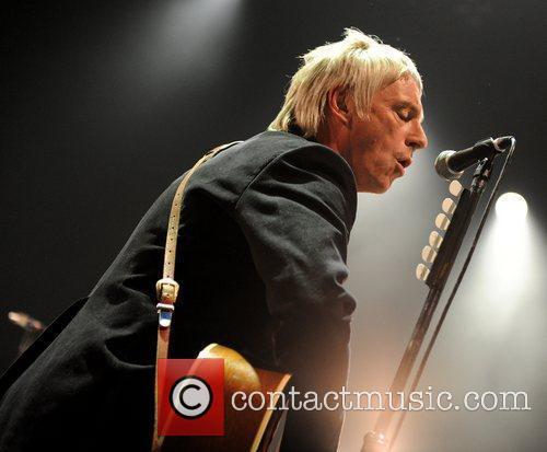 Paul Weller 14