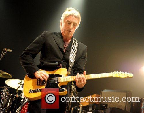 Paul Weller 15