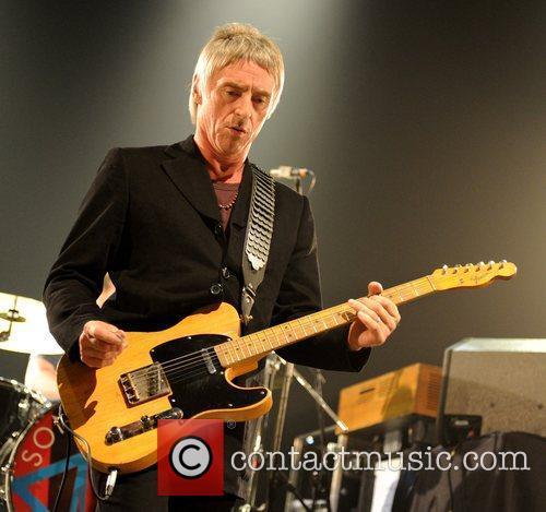 Paul Weller 17