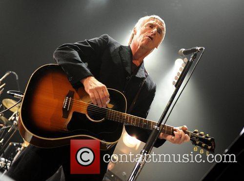 Paul Weller 26