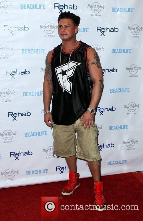 pauly d hard rock hotel amp casino 3841960