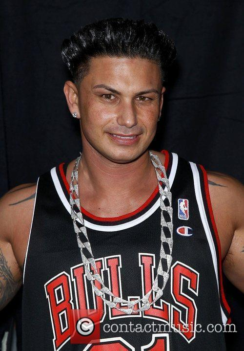 Pauly D, Hard Rock Hotel and Casino