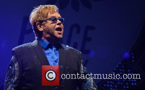 elton john peace one day global truce 5916827