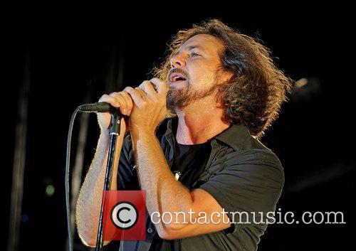 Eddie Vedder 2