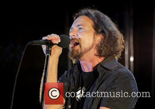 Eddie Vedder 4