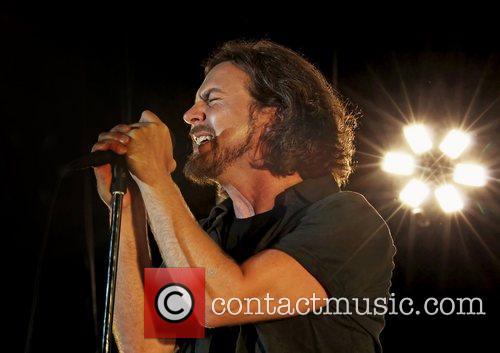 Eddie Vedder 14