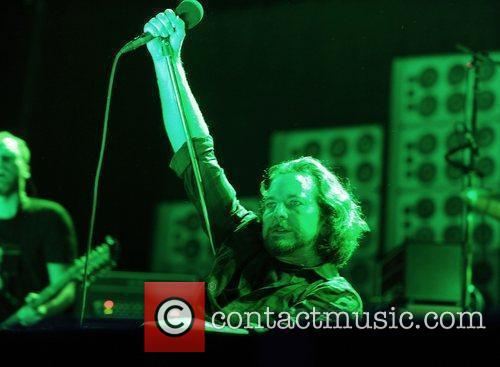 Eddie Vedder 10