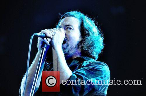 Eddie Vedder 13