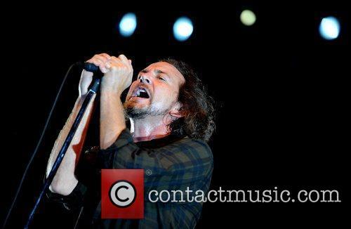 Eddie Vedder 18