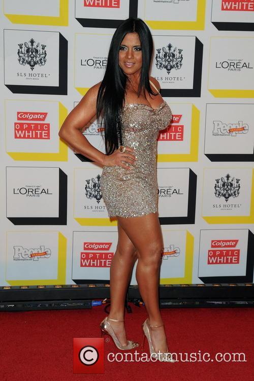 Maripily Rivera 4