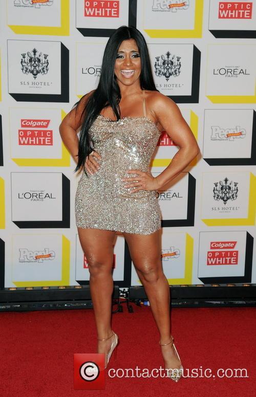 Maripily Rivera 1