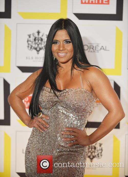 Maripily Rivera 6