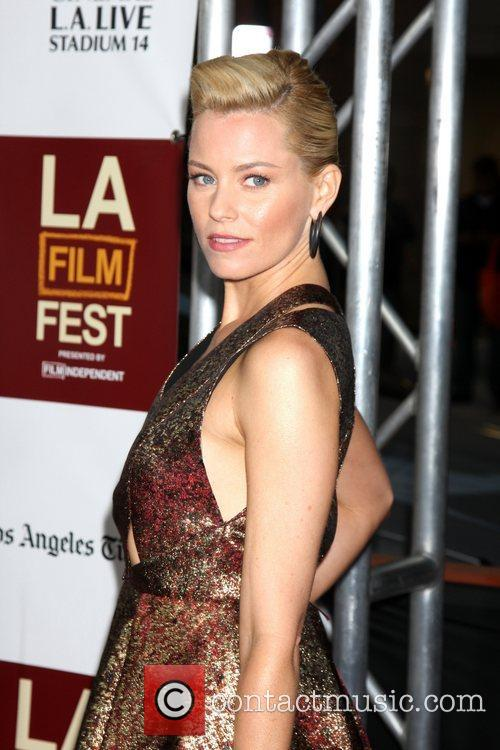 elizabeth banks 2012 los angeles film festival 5865719