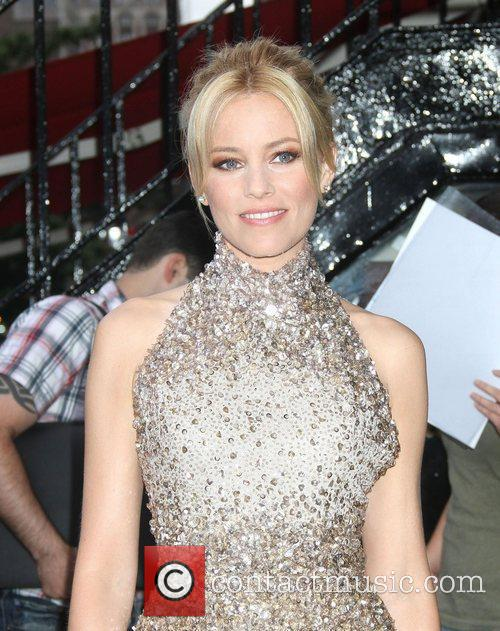 elizabeth banks the cinema society and allure 3963987