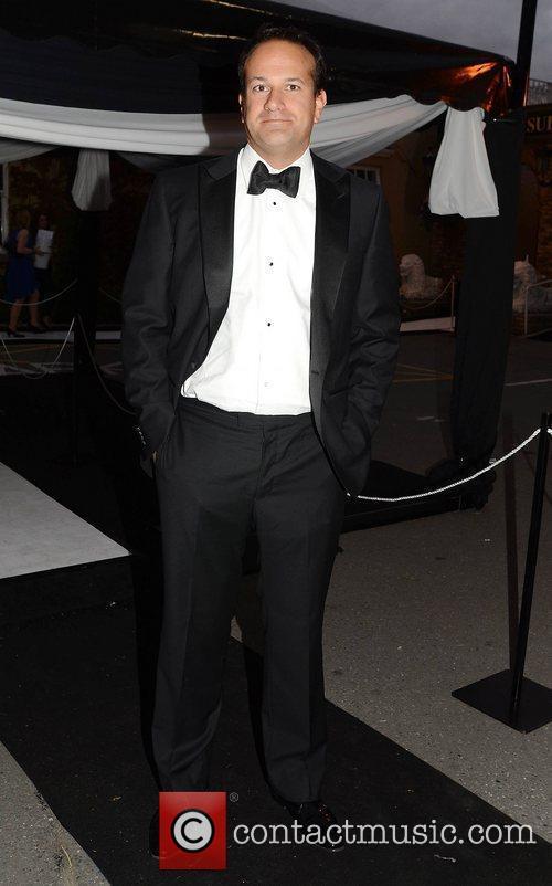 Leo Varadkar Rehab People of The Year Awards...
