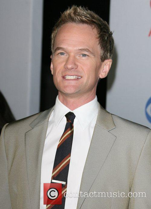 Neil Patrick Harris and People's Choice Awards 5