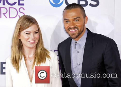 ellen pompeo and jesse williams 39th annual 20048982