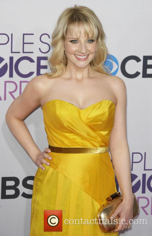 39th Annual People's Choice Awards at Nokia Theatre...