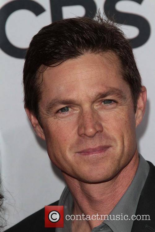 Eric Close and Annual People's Choice Awards