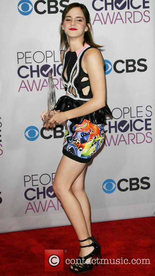 emma watson the peoples choice awards 2013 20048784