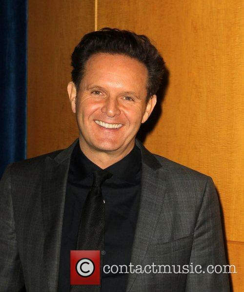 Mark Burnett and People's Choice Awards 6