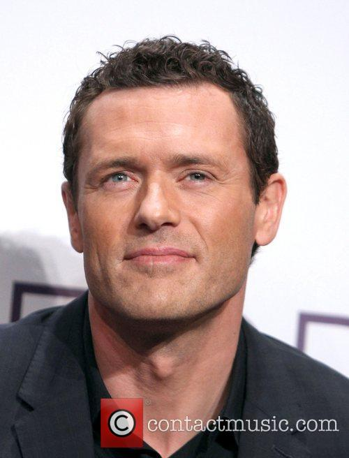 Jason O'Mara  attends the 2013 People's Choice...