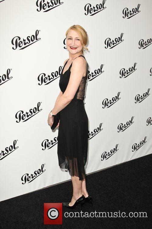 Patricia Clarkson Persol Magnificent Obsessions: 30 Stories of...