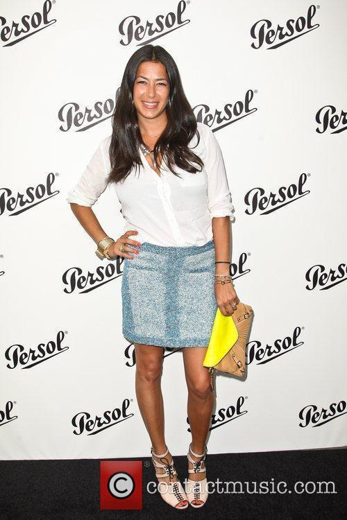 Rebecca Minkov Persol Magnificent Obsessions: 30 Stories of...