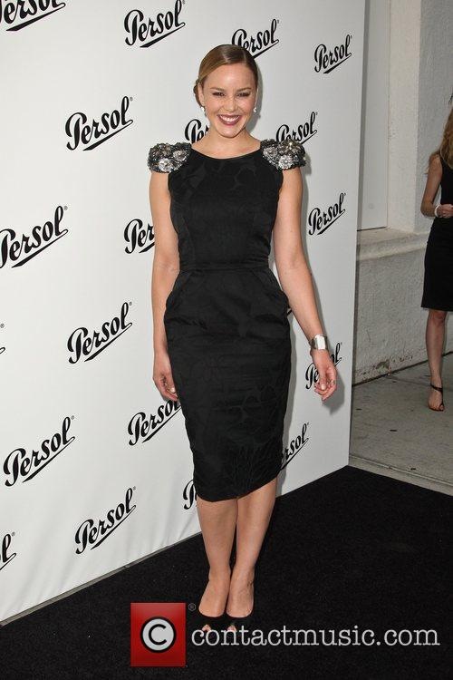Abbie Cornish Persol Magnificent Obsessions: 30 Stories of...