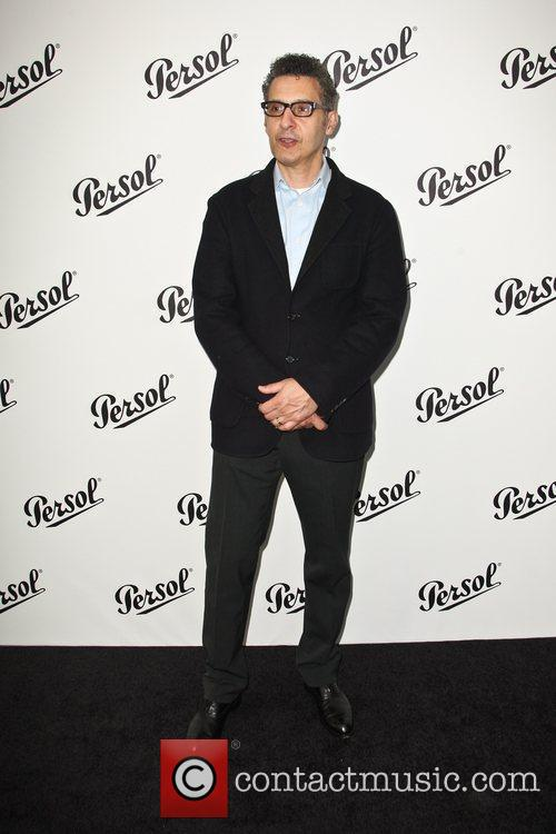 John Turturro Persol Magnificent Obsessions: 30 Stories of...