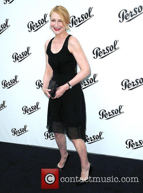 Patricia Clarkson 5