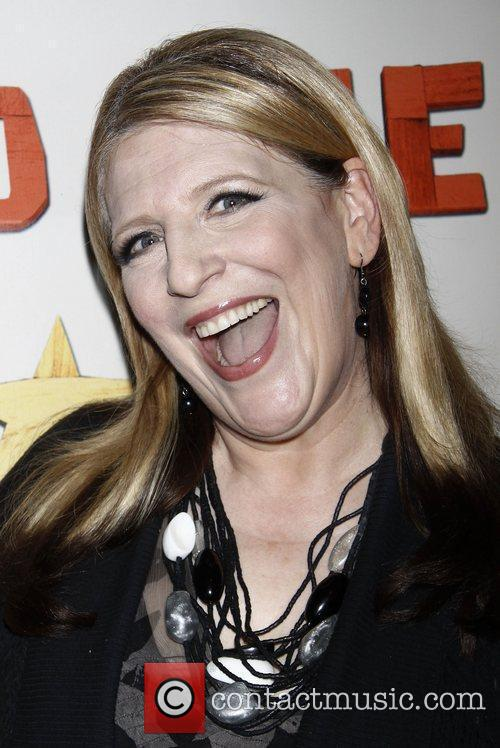 Lisa Lampanelli 5