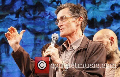 Roger Rees 3