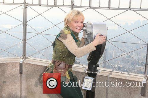 cathy rigby cathy rigby currently starring as 5768667