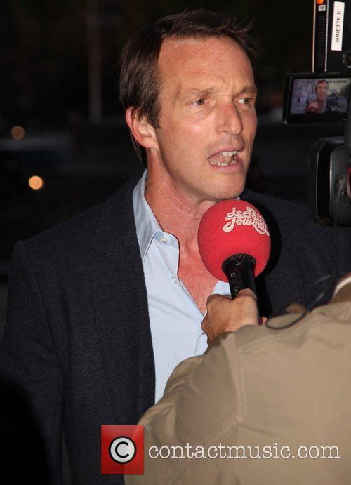 Stephane Rotenberg 2