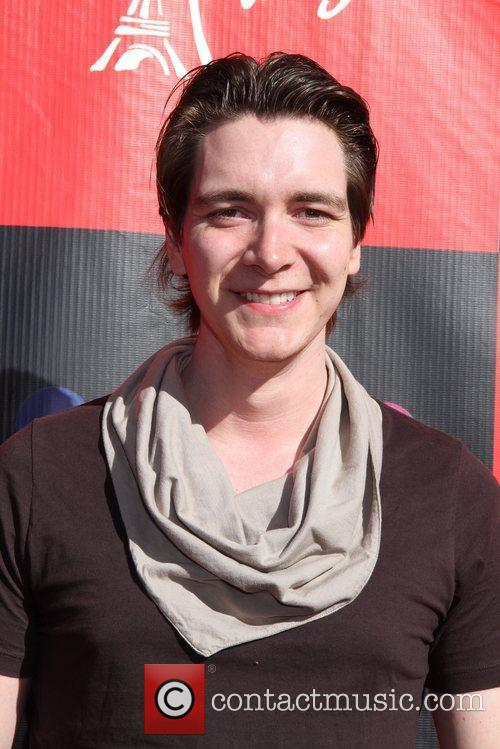 james phelps harry potter stars james and 5805185